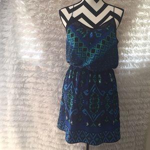 Nice Summer Dress